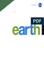 Earth Artebook