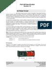 API-iTach (2)