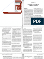 PRODUCTO+INTERNO+BRUTO.pdf