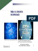 Tema10_Circuitos Secuenciales