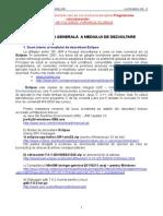 Laborator 2-Prezentareamediuluideprogramare