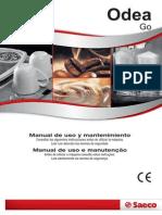 Manual maquina cafe Saeco Odea Go.pdf