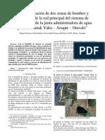 04 MEC 006 Informe Técnico Automatización y HMI-Diego Teran