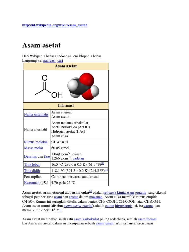 Reaksi kimia dalam air ccuart Choice Image