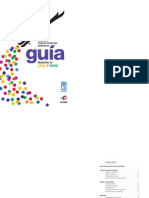 guiaesqui