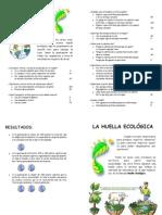 06 Diptico Huella