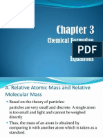 chapter3chemicalformulaeandequations-130319185107-phpapp01