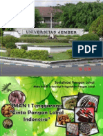 (PPT) KELOMPOK 2-SOSIALISASI DIVERSIFIKASI PANGAN-THP A 2012