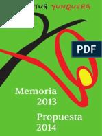 MEMORIA ECUALTUR 2013.pdf