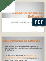 Requerimientos-SoftwareMarva1