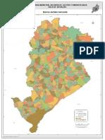 mapa_bairros_bh_a0_1.pdf