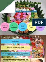 (PPT) KELOMPOK 1-SOSIALISASI DIVERSIFIKASI PANGAN-THP A 2012