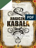 Magiczna Kabala Fragment1