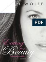 David Wolfe - Eating for Beauty.pdf