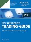 Der Ultimative Trading Guide.pdf