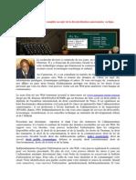 Rassemblez la connaissance complète au sujet de la décentralisation camerounaise  en ligne.