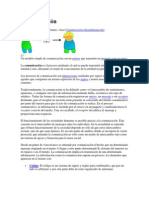 UNIDAD I LA COMUNICACION.docx