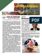 OCompanheiro41.pdf