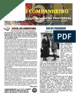 OCompanheiro42.pdf