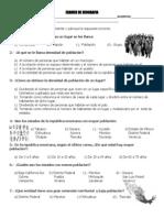 EXAMEN DE GEOGRAFIA.docx