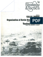 Strategy & Tactics 023.pdf