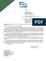 Documenti amianto