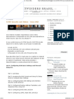 __ Netfinders Brasil ___ CCNA Security Lab Videos - Cisco ASA