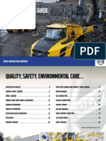 2220009017_Volvo_Product 20Range 20Guide 20- 204...........