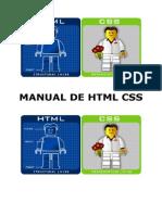 Manual de HTML CSS.pdf