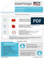 1GUÍA CADIVI SOLICITUD PRINCIPAL_Prov116