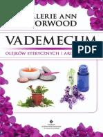 PDF Vademecum Olejkow e