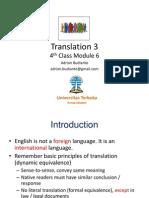 Translation 3_Pertemuan 4_Adrian.pptx