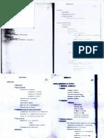 Document sur Aginter Presse (Partie 1)