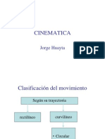 3 Cinematica Jh 13