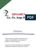 4.Dinamica Jh 13 Ult