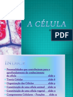 A+Célula (1)
