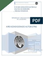 Aire Acondicionado Automotriz (1)