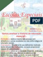 Escola Especial
