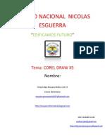 colegionacionalnicolasesguerra3-120417180053-phpapp01