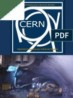 Prezentare Accelerator Cern