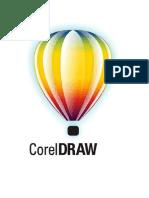 Cuaderno_de_practicas_de_corel_terra Full Practicas Oookkkkkkkkkkkkkkkkkkkkk