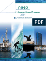 NOEP National Report 2014