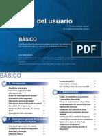 Manual de Usuario Impresora Samsung CLX-3300 Series.pdf