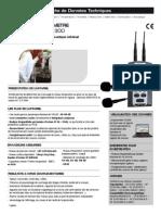 FT-DS300.pdf