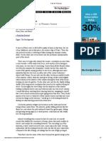 A Border Passage.pdf