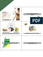 5805 SLIDES Legislacao Especifica - CAIXA - Professor Renato