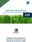 barometre_ipsos_edenred_mars_2011_salon_hr_avril_2011.pdf