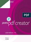 Manual PDF Creator.pdf