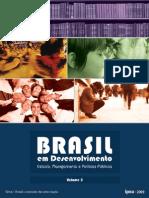 Livro_Brasil_em_Desenvolvimento - Estado, to e Politicas Publicas - En_Vol03
