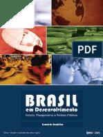Livro_Brasil_em_Desenvolvimento - Estado, to e Politicas Publicas - En_Vol04